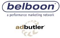 Rosenbote bei Belboon AdButler