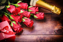 Blumen Zum Geburtstag Rosenbote